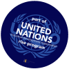 Our Patterns is part of United Nations Industrial Development Organisation's Rise Program